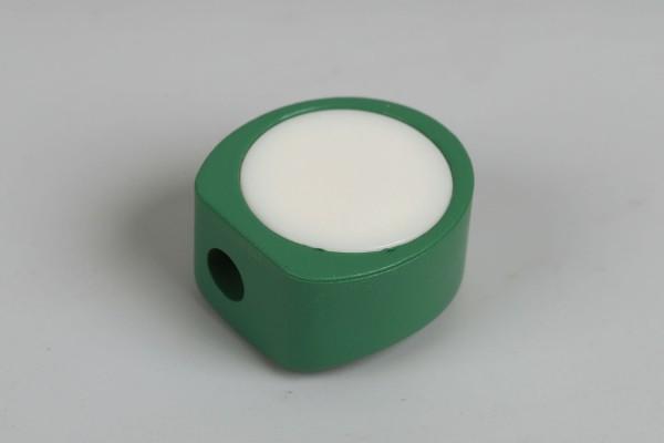 Зеленый излучатель Радамир