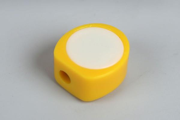 Желтый излучатель Радамир