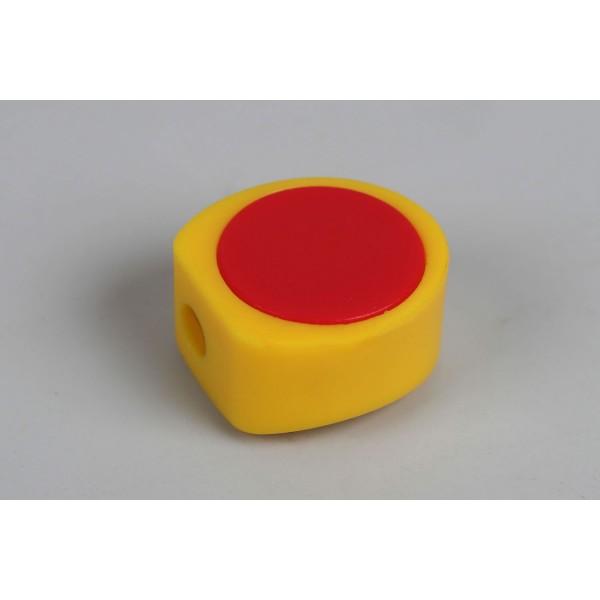Желто-красный излучатель Радамир
