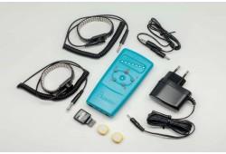 Физиотерапевтический Аппарат КВЧ-терапии Радамир