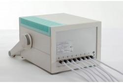 Аппарат КВЧ-терапии Радамир Стационарный