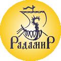 Официальный сайт компании «Радамир»